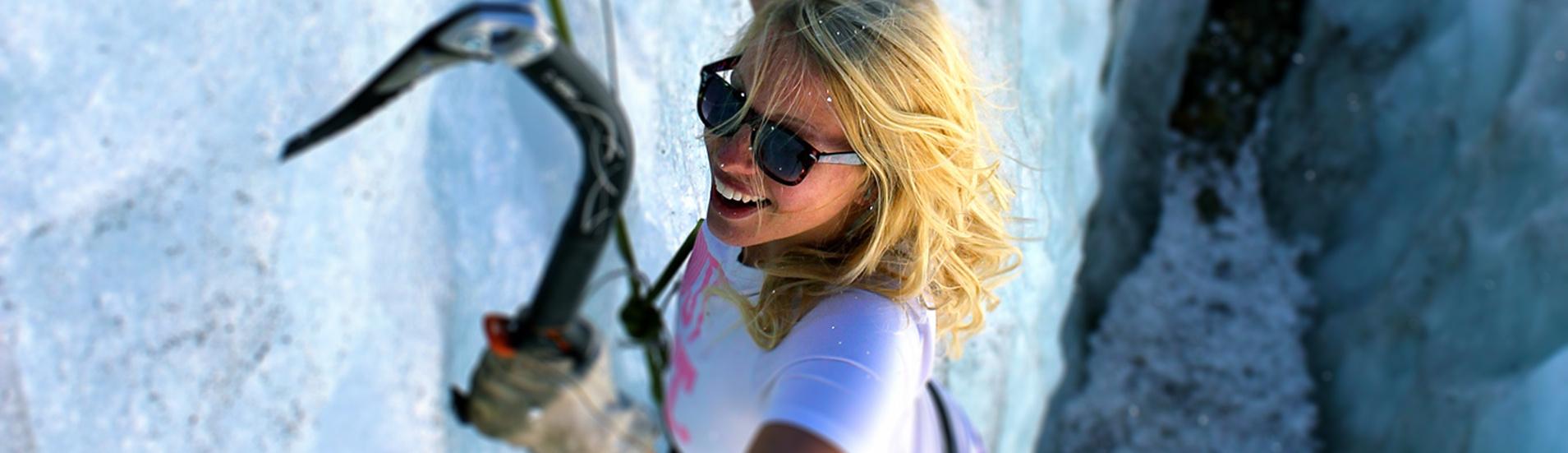 Interlaken <span>Adventure &ndash;</span> <br />Die Nummer 1 in Sachen <span>Abenteuersport!</span>