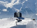  Leysin Tourisme