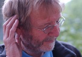 Konzert - 70 Jahre Peter Roth