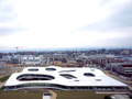  EPFL