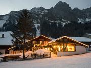 © Villars Tourisme