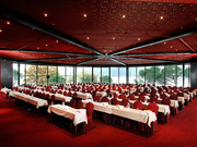 Casino Barrire, Montreux