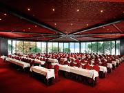 © Casino Barrière, Montreux