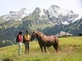 © SwissTrails - C. Sonderegger