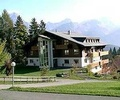 Aiglon College, Chesires