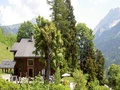 Chalet Martin, Gryon