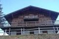Chalet Ski Club Aigle, Gryon