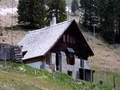 Chalet Roseyres, Les Diablerets