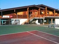 Dortoirs Tennis Club, Villars