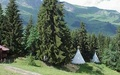 Tipis Rcr Active, Les Diablerets