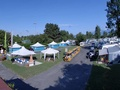  Camping TCS Le Petit Bois, Morges