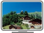 © Office du Tourisme du canton de Vaud