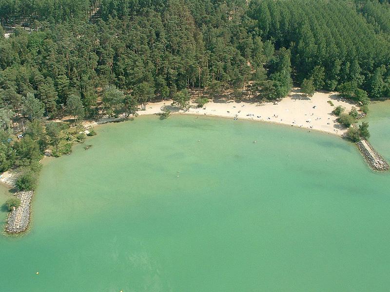 Yvonand yverdon les bains region jura lac suisse for Location appartement yverdon bains suisse
