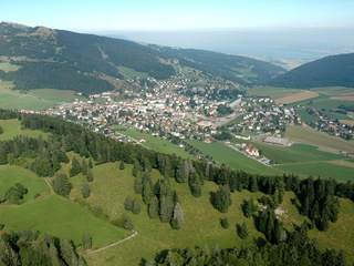 Sainte-Croix
