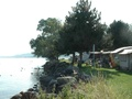 Camping des Iris, Yverdon-les-Bains