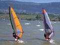 Y Surf Club, Yverdon-les-Bains