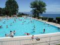 ©  Morges Region Tourisme
