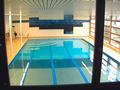 ©  Service des sports Lausanne/J. Besse