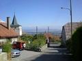 © Commune de Mont-la-Ville