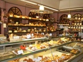 © Boulangerie le Délice