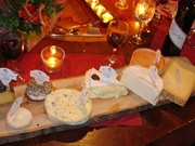  fromages-vaud.com
