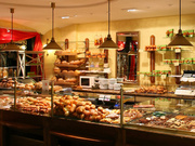  Confiserie & Chocolaterie Fornerod