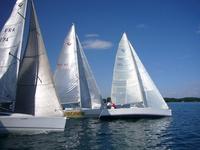 © Pro-Sailing