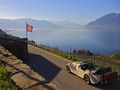 © Swiss Pro Guide
