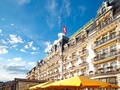  Grand Htel Suisse-Majestic
