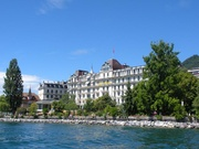  Eden Palace au Lac