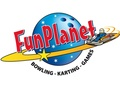 © Fun Planet