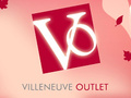 © Villeneuve Outlet