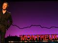 © Montreux Festival du Rire