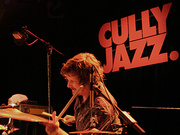 © Cully Jazz Festival