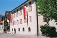 Historisches Museum Obwalden