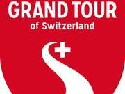 © Suisse Tourisme