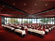 © Casino de Montreux